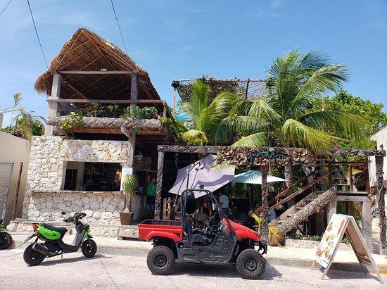 The 10 Best Restaurants In Isla Mujeres Updated November