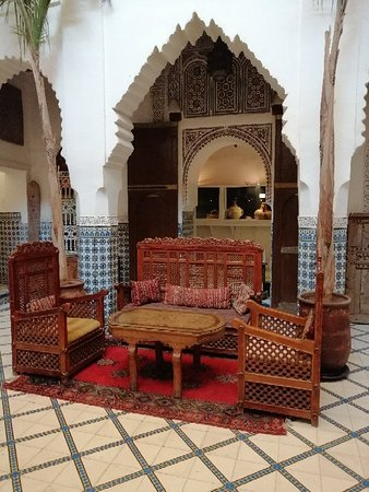heritage museum marrakech june 2019 all you need to know before rh tripadvisor com