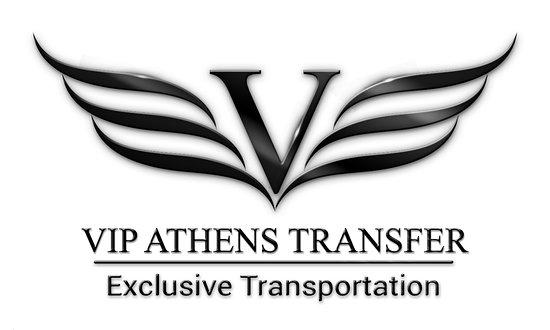 VIP Athens Transfer