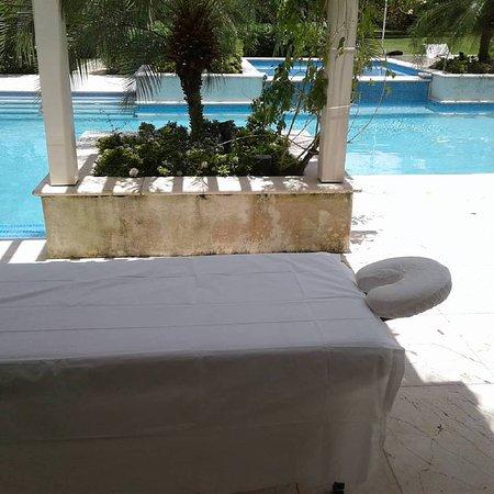 St. James, Barbados: getlstd_property_photo