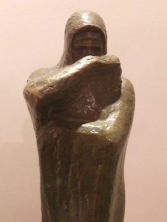 متحف محمود مختار