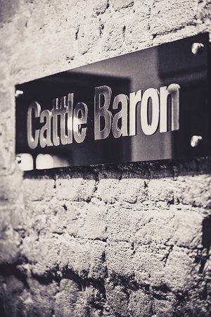 Cattle Baron Paarl
