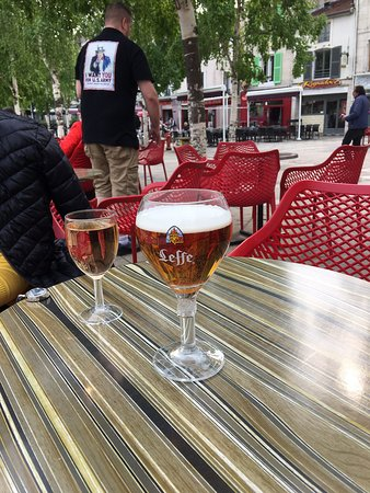 image Le Rallye sur Verdun