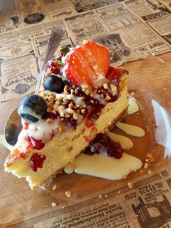 Meson Sara, Alcaucin - Restaurant Reviews, Photos & Phone