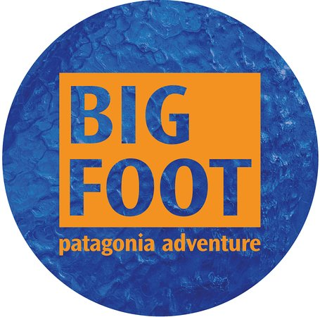 Bigfoot Patagonia Adventure