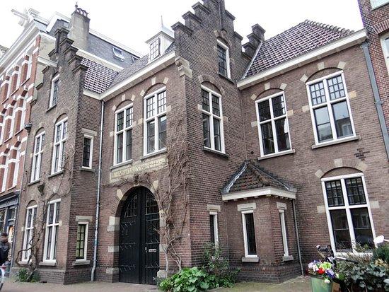Catharinahofje