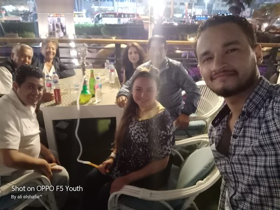 Ảnh về Dinner Cruise on the Nile River with Buffet, Cultural Show and Private Transfer in Cairo