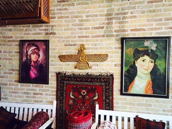 Kurd's Heritage Museum