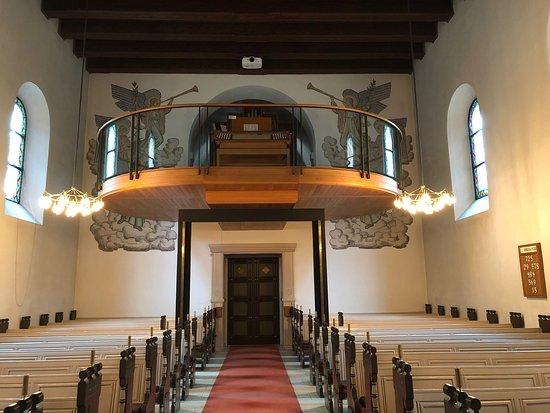 Herning Kirke