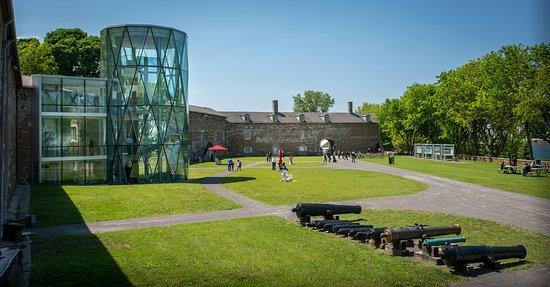 Stewart Museum
