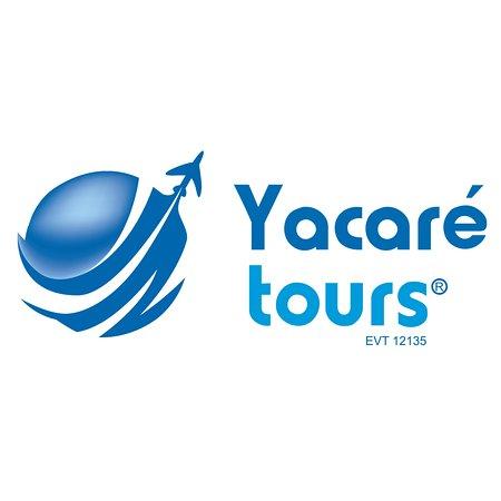 Yacare Tours EVT