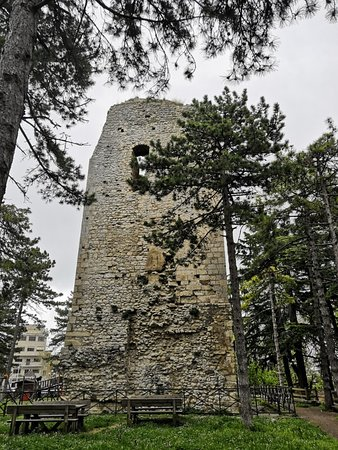 Torre del Gastaldo