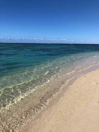 Grande Terre, Nieuw Caledonië: これぞ天国に一番近い島!