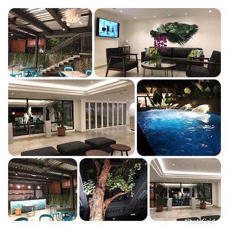 SAVV Hotel, Penang