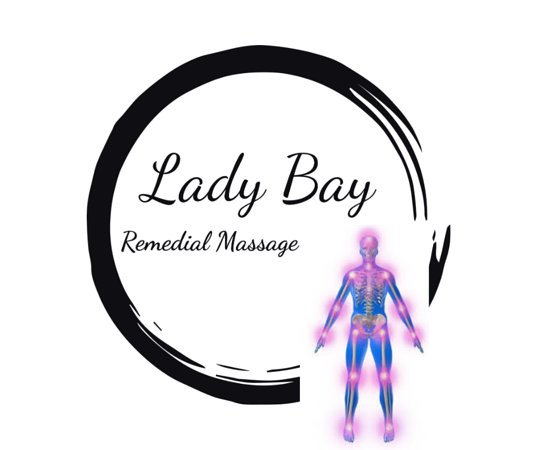 Lady Bay Remedial Massage