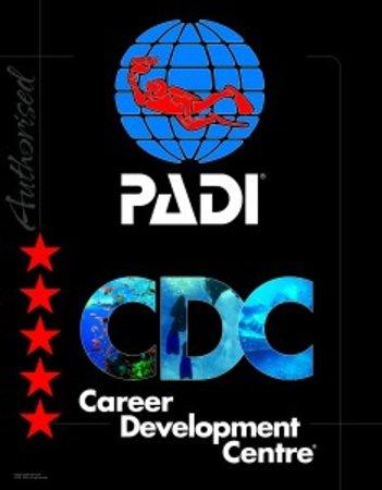 Koh Lanta's only Career Development Center!