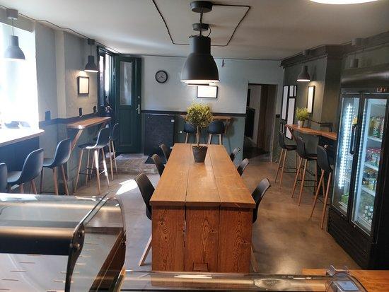 727798f28c5 Nostos, Frederiksberg - Restaurant Reviews, Photos & Phone Number ...
