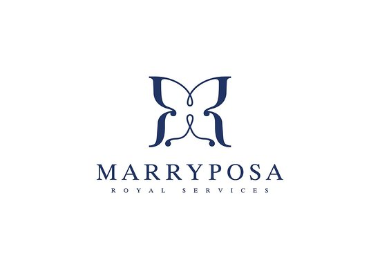 ‪Marryposa Royal Services‬