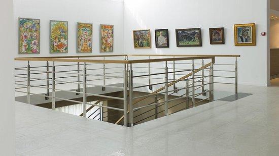 Ilko Gallery