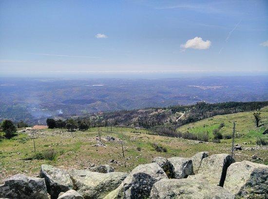 Mount Foia