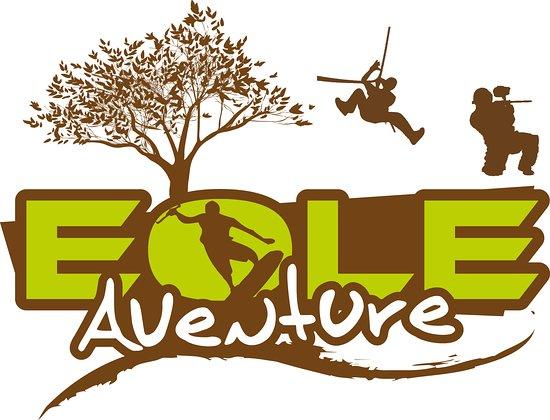 EOLE Aventure