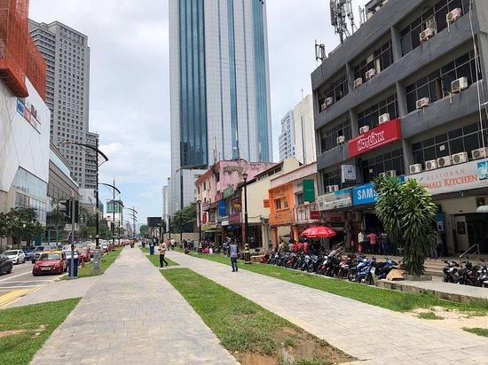 Jalan Wong Ah Fook Johor Bahru 2020 All You Need To Know Before You Go With Photos Johor Bahru Malaysia Tripadvisor