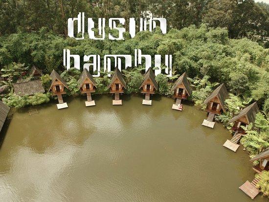 10 hotel terbaik dekat dusun bambu family leisure park rh tripadvisor co id