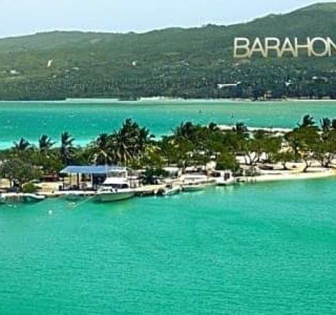 Barahona Province照片