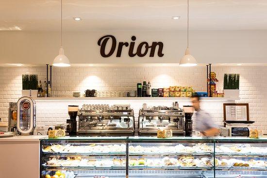 pastelaria orion lisbon cafe bairro alto bica cais do sodre rh tripadvisor com