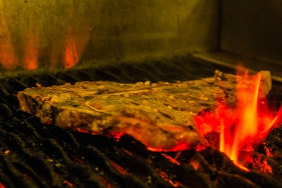 Casa Portuguesa Botswana: We Love Food