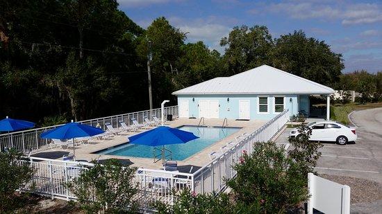 Timberlane Rv Park Amp Resort Updated 2019 Campground