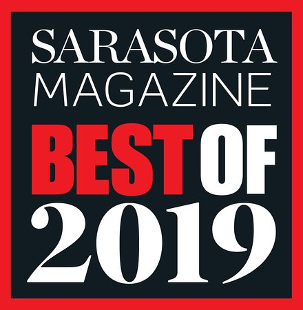 Thank you to our wonderful guests for again voting us BEST OF in so many categories!  We love you back!