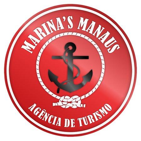 Marina's Manaus