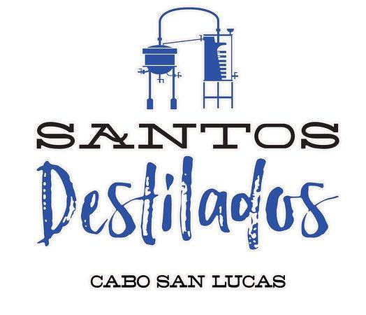 Santos Destilados