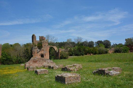 Circus of Maxentius