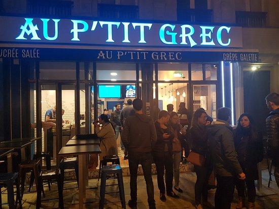 Au P'tit Grec: getlstd_property_photo