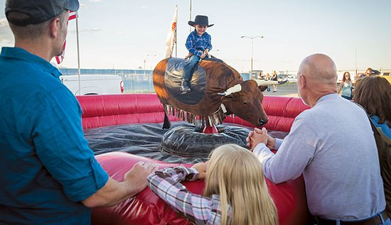 Cody Nightly Rodeo 2019 All You Need To Know Before You