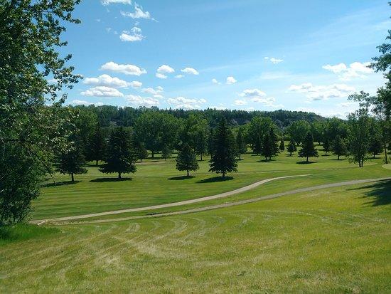 Devon Golf & Conference Center