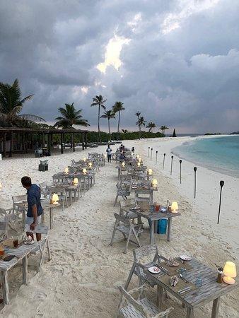 Paradise ❤️ - Take me back please ☀️🏝