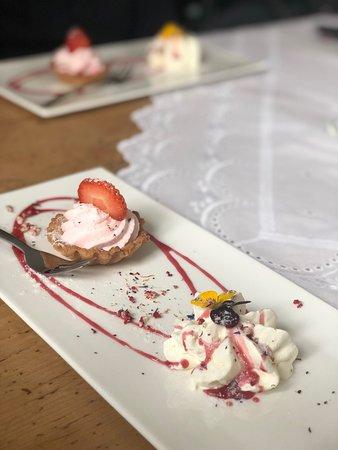 Ver Edelt Koenigsbronn Restaurant Reviews Photos Phone
