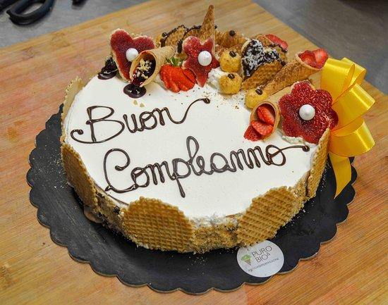 Buon compleanno Anna  Buon-compleanno