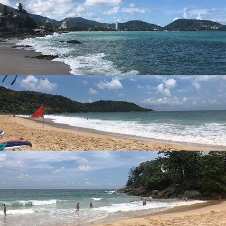 Kata Noi Beach (Karon) - All You Need to Know BEFORE You Go ...