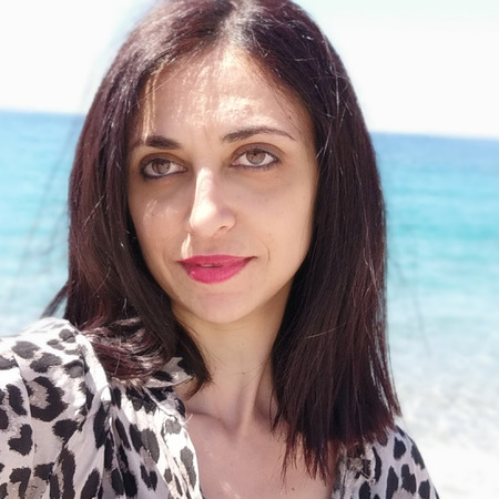 Giovanna Bruno