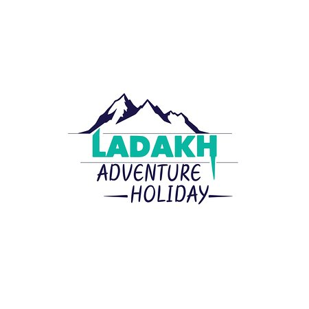 Ladakh Adventure Holiday