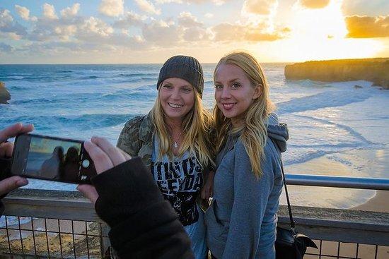 Great Ocean Road Tour with Instagram...