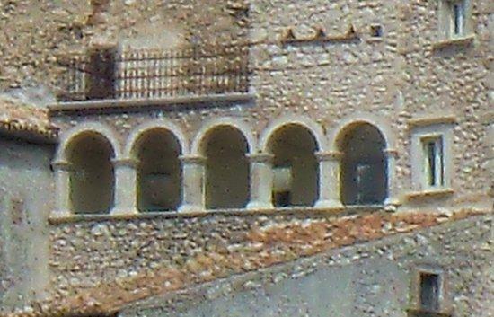 Palazzo Colelli照片
