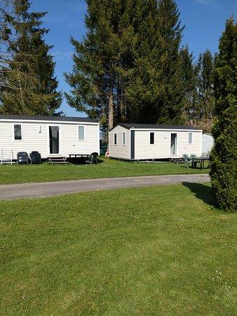Camping Oos Heem照片