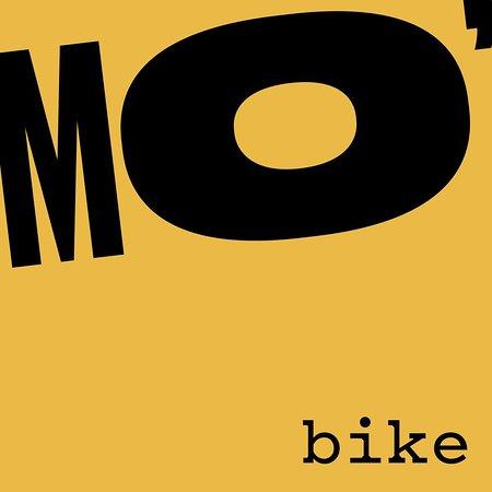 MO'bike Cabanyal Playa