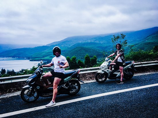 Gem's Rider