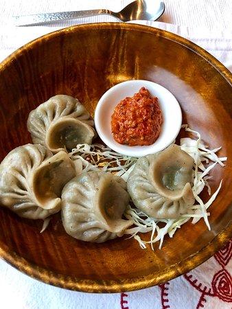 Bhukari at Uma by COMO, Paro - Restaurant Reviews, Photos